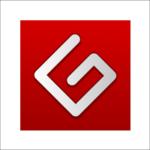 Logo Project Gutenberg