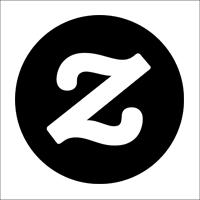 Logo zazzle 200 x 200 px