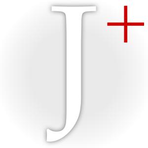 Monogrammes initiale J