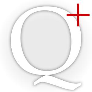 Monogrammes initiale Q