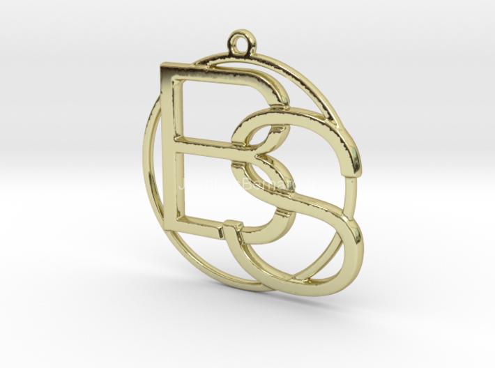 b&s-monogramme