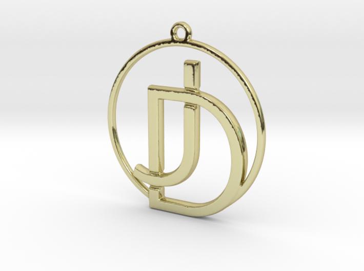 j&d-monogramme