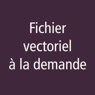 Informations - Fichier vectoriel