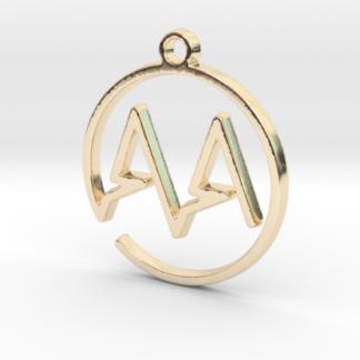 A&A initiales scripts en trace continu 3d