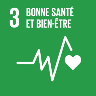 F SDG20goals icons individual rgb 031