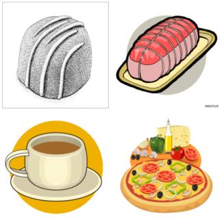 Alimentation et restauration